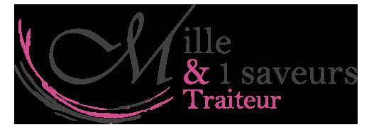 1001 Saveurs Traiteur pour vos événements, mariages, entre Saône-et-Loire et Rhône